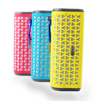 Douew D2 Sports bluetooth Speakers