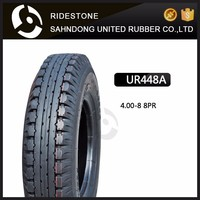 Top Quality And Competitive Price THREE WHEEL MOTORCYCLE TIRE