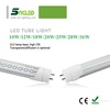 CE ROHS T8 led tube lights bulb 1200mm 20w