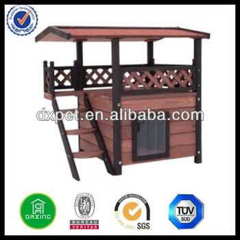 Custome Waterproof Dog Crate DXC001