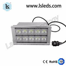IP67 Meanwell driver ufo led high bay light 100w 120w 150w 200w,USA Bridgelux LED chips led high bay light 100w 200w 300w