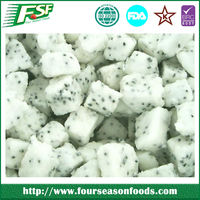 wholesale price IQF/Frozen dragon fruits 2015 new crop