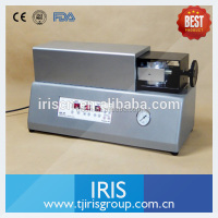 Automatic Denture injection system china Low price /Prosthetic equipment