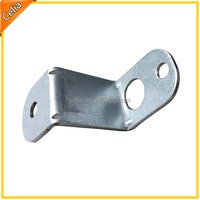 u shape z shape metal bracket for chair, bed and table