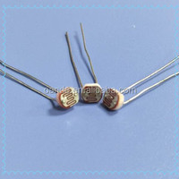 GL4516 Dependent 4mm Resistor Wholesale On