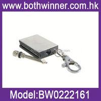 sublimation blank lighter ,H0T234 novelty cheap refillable cigarette jet flame lighter