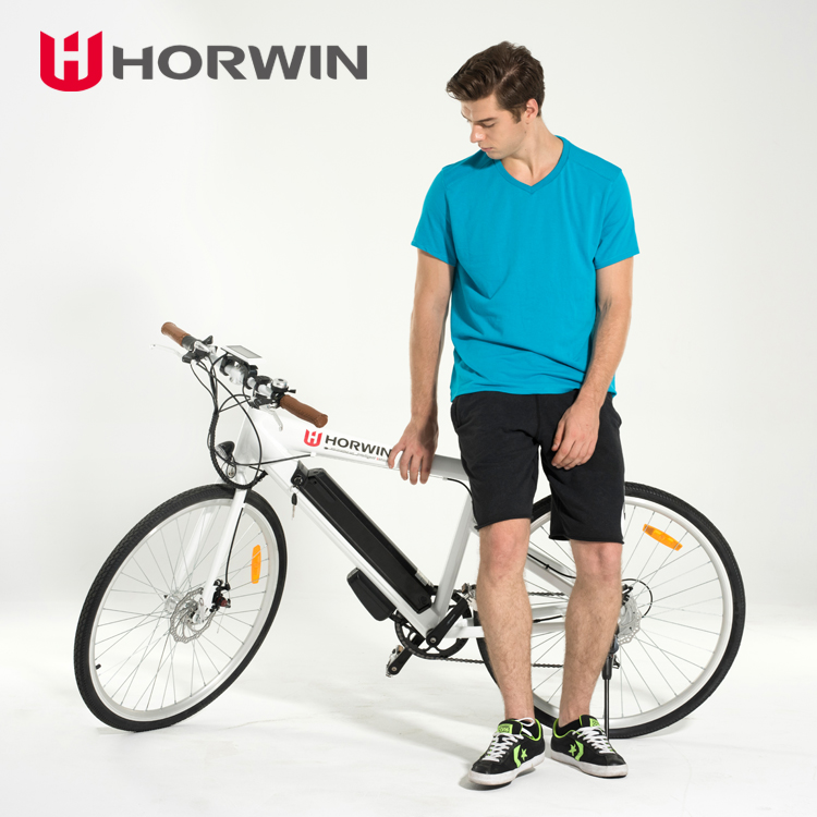New hot selling products electric bicycle ebike bike e city with best quality