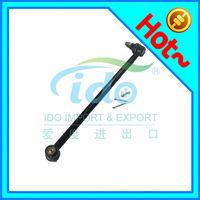Cross rod center link for Toyota Hiace Van Wagon 45440-29175 / 4544029175