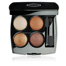 Hollywood Eye Shadow Palette,Metallic Eye shadow