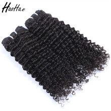 Chinese factory wholesale cheap price kinky curly weave extensions Mongolian hair