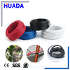 Huada Factory Sales PVC Plastic Package