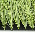 Chinese Trending Football Synthetic Turf Artificial Grass