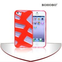 2 in 1 combo case for apple iphone 5s 64gb, new hybrid case for iphone 5