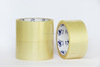 Blue film opp competitive price adhesive tape