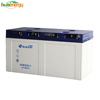 Chinese manufacturer deep cycle battery 2v 3000ah for solar system