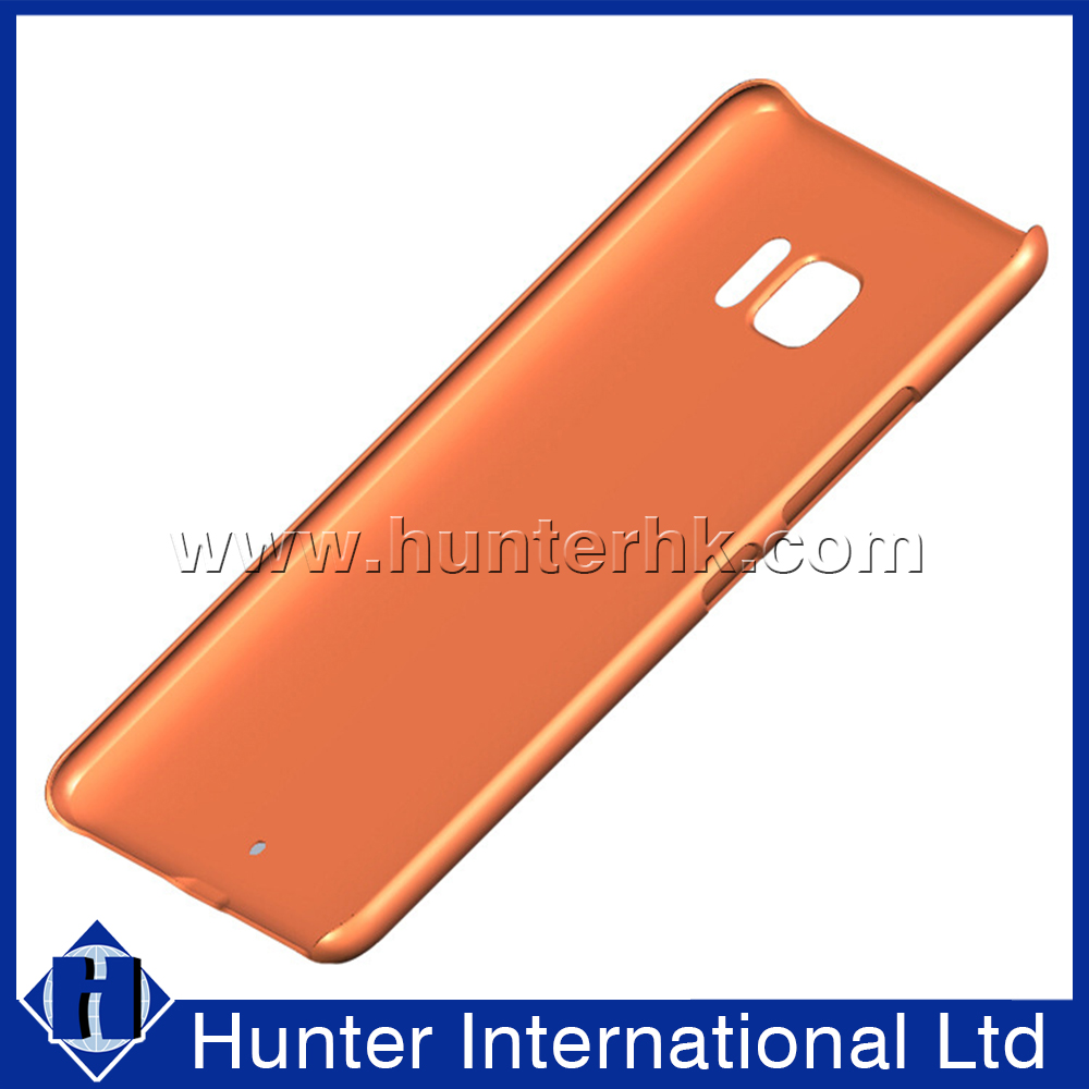 High Quality Glossy Case For ZTE A460