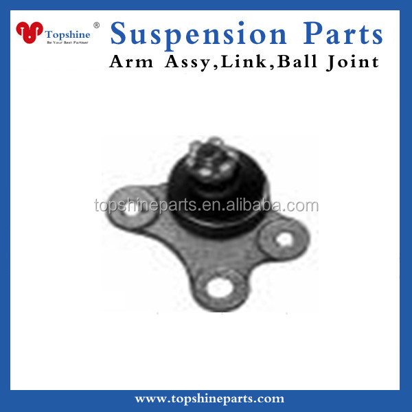 Car Parts Auto Spare Parts-Tie Rod End 43350-87501 From China Manufacturer