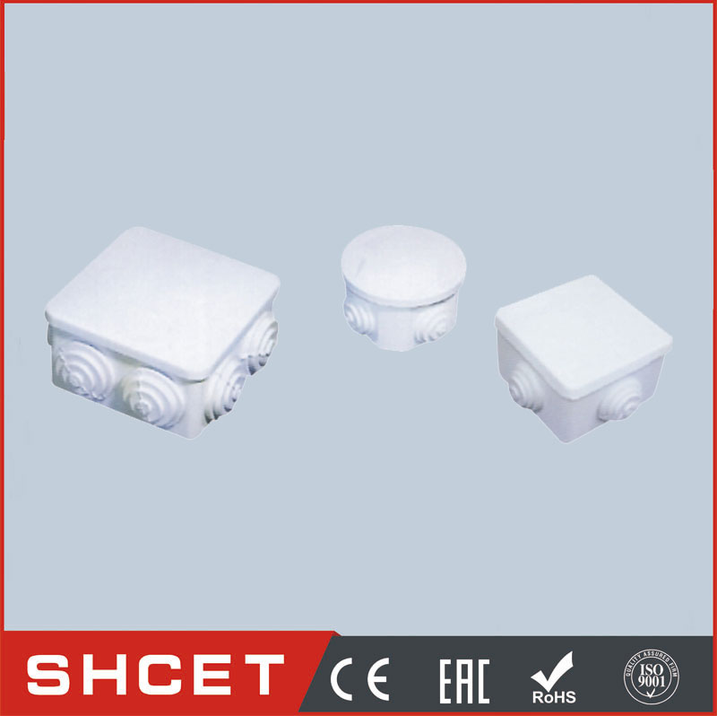 255x200x80 electrical junction box wiring plastic juction boxes