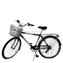 2016 Top Quality Lowest price Trade Assurance bike bicycle for sale