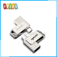 New otg usb flash drive 16G factory price