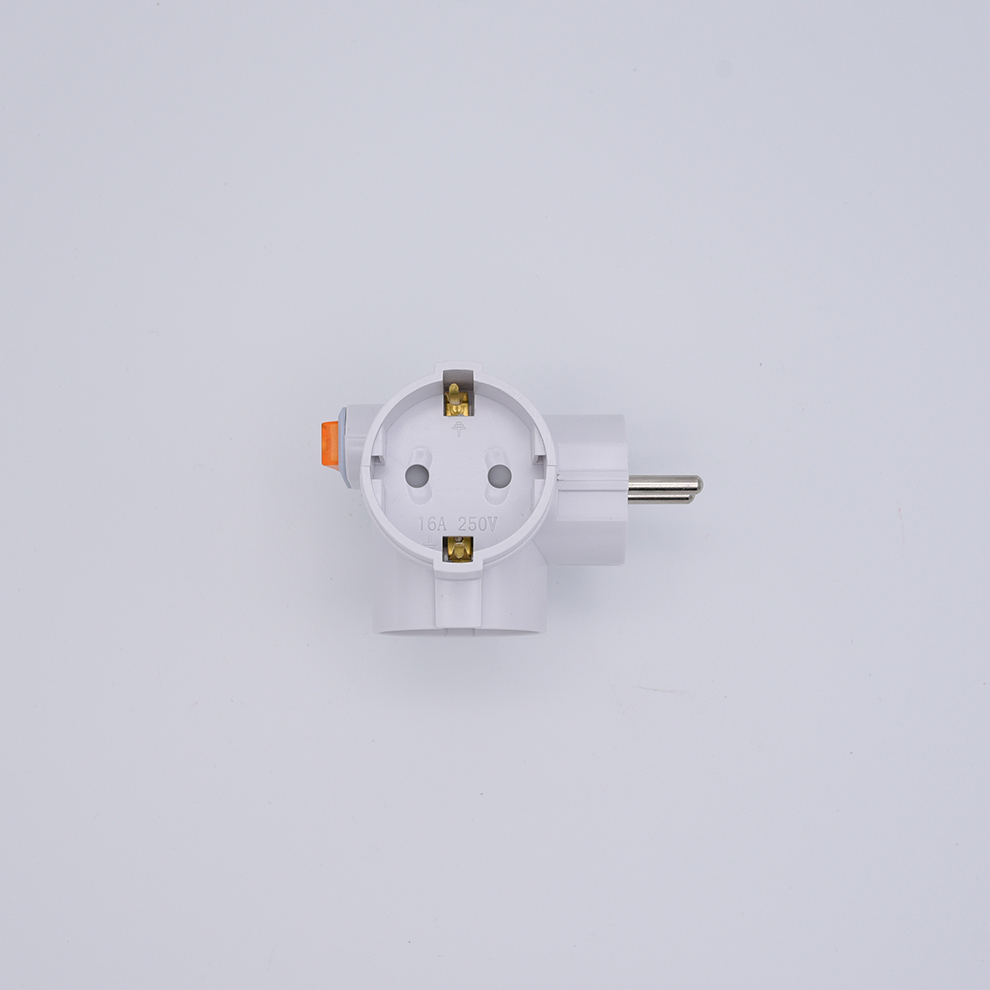 Switch5v travel adapter