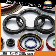 Germany tc oil seals Steering wheel Manufacturer of low-priced wholesale