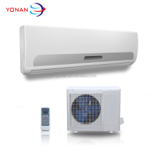 9000 Btu Energy Saving Household Electronics Air Conditioner