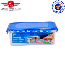2014 world cup houseware plastic food container & food plastic container wholesale