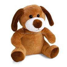 dog plush toy good quality best made toys for christmas 2017