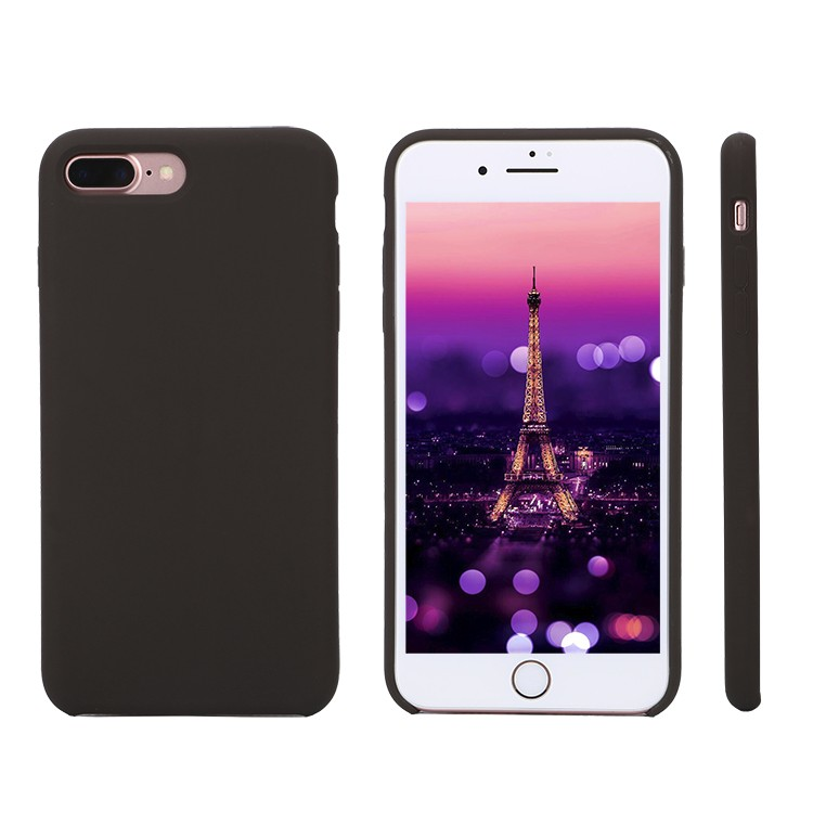 Original cell phone cover for apple iphone 6s Cell phone cover high quality silicon Mobile Phone Case best case for