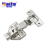 Stainless Steel Cabinet Conceal Hinge For Furniture hinge