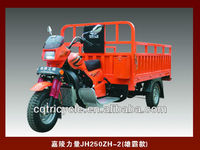 2013 new style 150cc tricycle for cargo ST150ZH