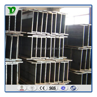 Steel H Beams for Sale H Beam