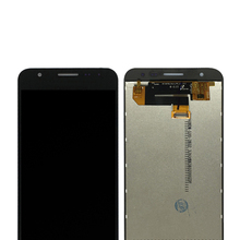 Good quality and lower price for samsung galaxy j5 prime g570 lcd with touch screen digitizer assembly