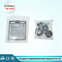 Highest Quality Oem/Odm Sick Nt6 Color Mark Sensor