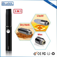 new arrivals in electrical latest product of china electric ciggarette MP