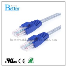 Designer hot selling duplex multi pairs ccs network cable