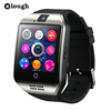 Wholesale Factory Price Smart Watch New Coming With Powerful Function For Android And IOS q18 Smart Watch