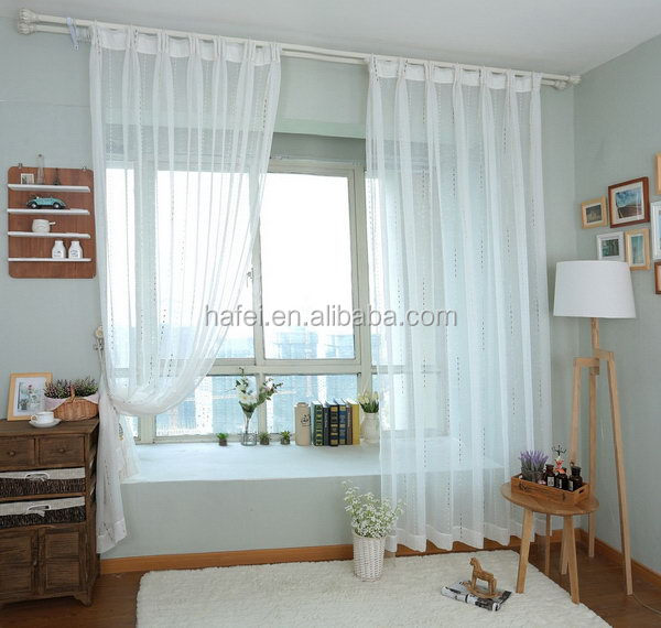 Special professional arab style curtain