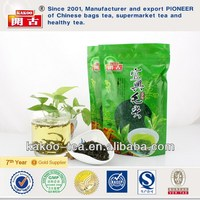 premier bulk maojian green tea fragrant loose maojian tea fragrant maojian green tea
