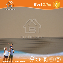 Drywall Board / Gypsum Board Decoration / Drywall Sheets