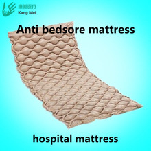 pack n play inflatable mattress brand