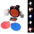 YN-168 Studio Photo LED Video Light for DSLR Camera Camcorder Video Shooting