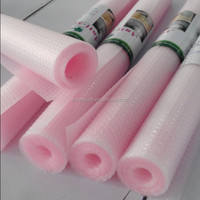 customized anti-slip EVA self adhesive plastic film