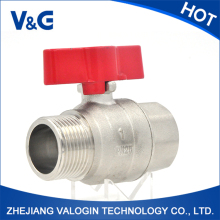 Good Reputation China Manufacturer Durable Hot Product Valve Stem Seal