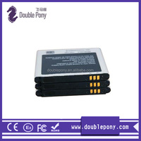 Fushixing EB485159LA mobile phone battery for SAMSUNG Galaxy Xcover 2 battery