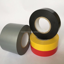 Alibaba website best waterproof 0.13mm PVC Insulation Tape
