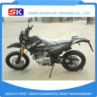 Hot new hot sale promotion for qingqi motorcycle skd