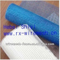 mesh fiberglass