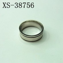 Custom Fashion Metal Jewelry Hand Ring Zinc Alloy Metal Finger Ring